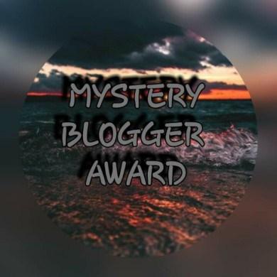mysterybloggeraward.jpg